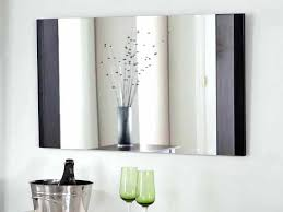 bathroom mirrors wall mountedwall mirror full length wall mounted