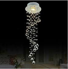 Wire Chandeliers Lamp 200w Picture More Detailed Picture About Modern Chandeliers