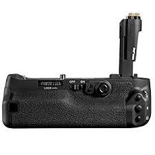 canon 5d mark iii black friday amazon com canon eos 5d mark iv dslr camera body 5d iv camera