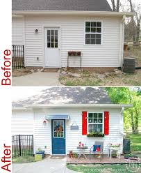 best 25 shed makeover ideas on backyard cottage tuff