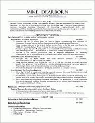 Chrono Functional Resume Sample by Combination Resume Sample Administrative Client Relations Free