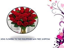 send cheap flowers looking to send cheap flowers online today
