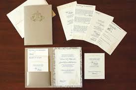 custom wedding invitation fresh custom wedding invitation design and wedding planning