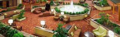 Lexington Ky Zip Code Map by 100 Us Bank Newport Ky Zip Code Find Covington Hotels Top