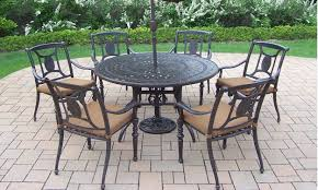Outdoor Furniture For Sale Perth Wrought Iron Benches Chairs Pics On Charming Wrought Iron Outdoor