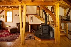timber framing u2013 faulkner woodworking