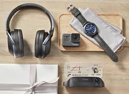 gift ideas 2017 best gifts to give this year best buy