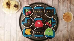 jeux de cuisine de cupcake cupcakes pac anneauxfourneaux