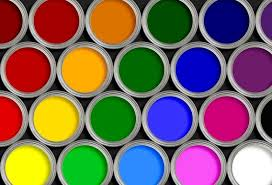Color And Paint Interior Designer Walnut Creek Creative Space Organizing