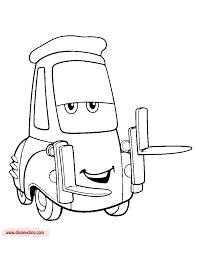 disney pixar u0027s cars coloring pages disney coloring book