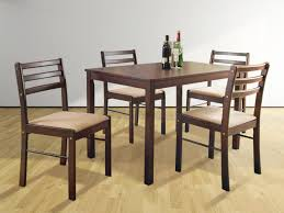buy dt olivia 4 seater dining table in mumbai pune kochi
