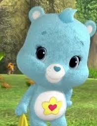 baby tugs bear care bear wiki fandom powered wikia
