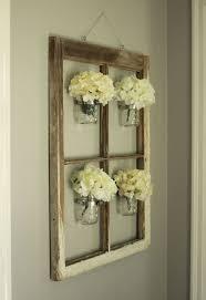 easy cheap diy home decor u2014 optimizing home decor ideas simple