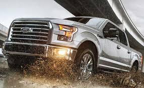 mud truck for sale 2017 ford f 150 trucks in denham springs la