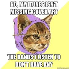 Missing Cat Meme - no my itunes isn t missing cat meme cat planet cat planet