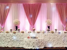 wedding draping 1 niagara falls wedding drape rentals ceiling drapes table