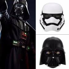 Halloween Light Up Costumes Compare Prices On Soldier Helmet Costume Online Shopping Buy Low