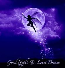 magical night wallpapers good night u0026 sweet dreams pictures photos and images for