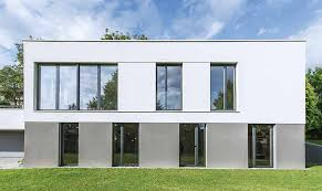 Internorm Ambiente Windows And Doors by Internorm Windows And Doors For Your Dream Home Sunfold Systems