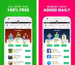 mobogenie apk app mobogenie apk version 1 3 6 nine