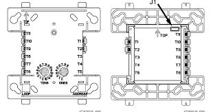 fcm 1 wiring diagram travelwork info