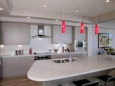 Kitchen Ceilings Designs Kitchen Ceiling Ideas Ideas For Small Kitchens Ceiling
