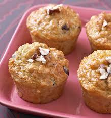 topinambour recette cuisine muffins aux topinambours et aux noisettes les meilleures recettes