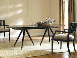 elegant formal dining room sets schnadig dining table dining table chairs