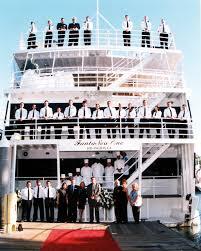 Party Yacht Rentals Los Angeles About Fantasea Yacht Charters Fantasea Yachts Marina Del Rey