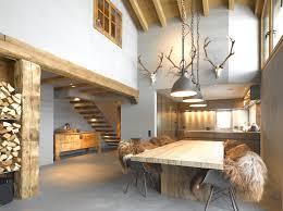 Wohnzimmer Ideen Raumteiler Stunning Wohnzimmer Ideen Mit Holz Gallery House Design Ideas