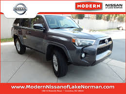 used lexus for sale in winston salem nc 50 best salisbury used toyota 4runner for sale savings from 3 659