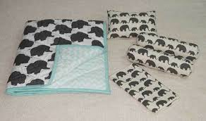 Bedding Set Manufacturers Organic Baby Bedding Set Manufacturers Baby Bedding Organic Sets India