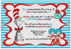 dr seuss birthday invitations baby shower invitation luxury dr seuss baby shower invitation