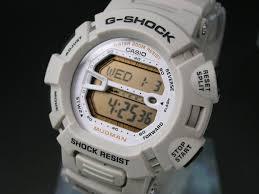 Elegir un buen reloj Images?q=tbn:ANd9GcTW4CnvPNROXt6-ThEmuouPDQ_t6MLDc4CY7wSPWsbsWULu2d4mrw
