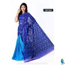 jamdani sharee tangail saree ট ঙ গ ইল শ ড exclusive jamdani