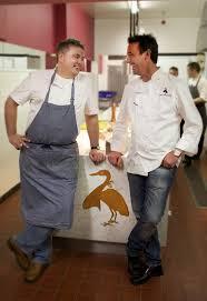 best 25 chef richard corrigan ideas on pinterest richard
