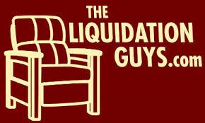 the liquidation guys furniture u0026 mattress store san antonio tx
