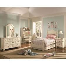 antique white bedroom sets girls white bedroom furniture sets for more pictures and design