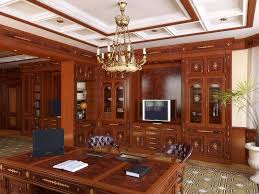 different furniture styles simple what are the different types of