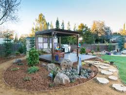 backyard design tv show u2013 izvipi com