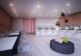 what makes this new nail salon so healthy racked ny