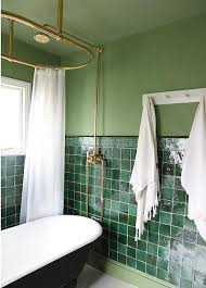 redo bathroom ideas 222 best green bathroom ideas images on room bathroom