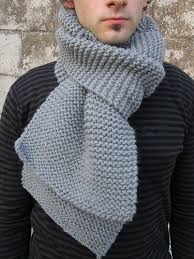 resume exles skills section beginners knitting scarf free knitting pattern scarves autumn simplicity scarf knitting
