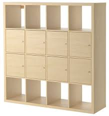 Bookshelves For Sale Ikea by Storage Bin Options For Kallax Expedit U2013 Brown Sugar Toast