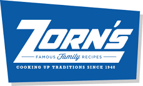 homestyle cooking chicken ribs zorn s bellmore