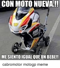 Moto Memes - 25 best memes about motogp motogp memes