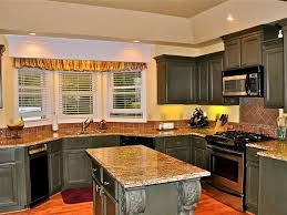 Kitchen Cabinet Renovations Kitchen Remodel 20 Kitchen Cabinet Remodel Ideas With