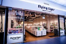 flying tiger store flying tiger copenhagen mega