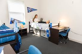 Uf Dorms Floor Plans by Residence Life Reslife University Of Memphis