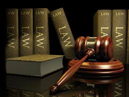 Law School Confidential Review